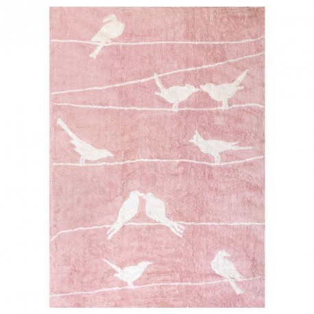 Tapis infantile Colombes